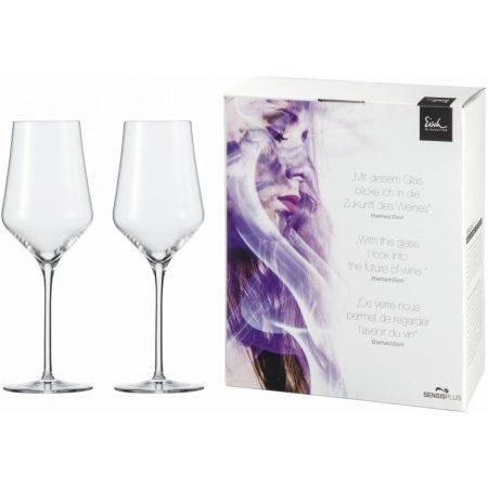 25184030_white_wine_gift_box