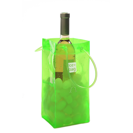 Icebag Acid Green 4205