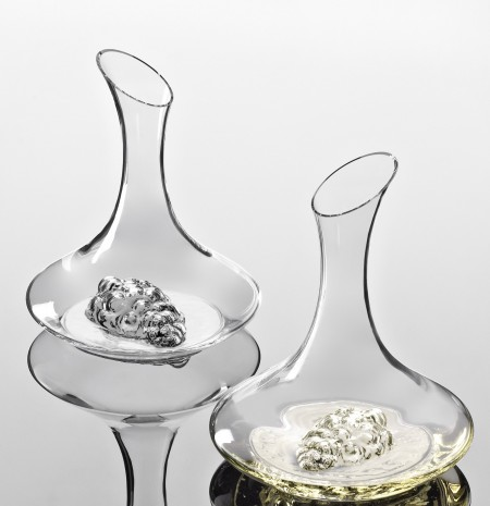 VinoLife Dolcetto Decanter