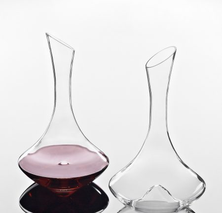 VinoLife Cab Decanter