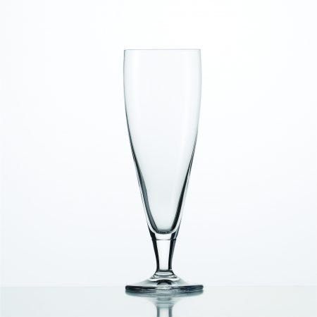 Beer 500_15