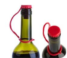 Beer-Wine Bottle Stopper 3308