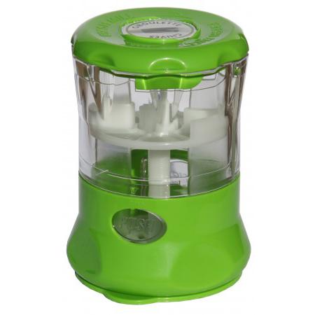 Freshmill Herb Light Green
