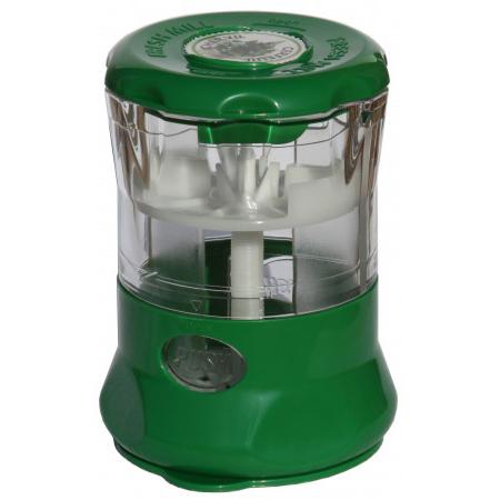 Freshmill Herb Dark Green
