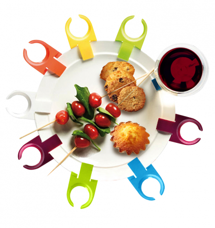 Plate Clips w food - Copy