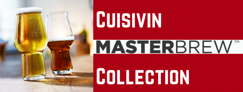 The Cuisivin Beer Collection (2)