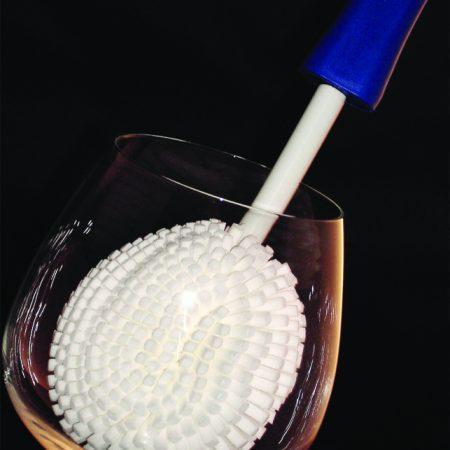 Goblet Cleaning Brush