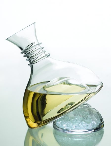 Bellina Decanter