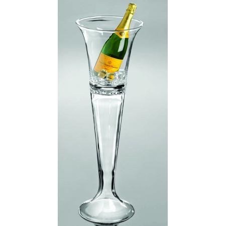 Vinolife Imperial Champagne Bucket