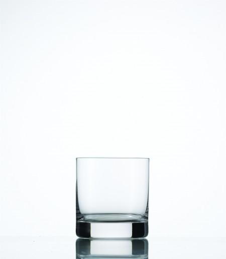 Whisky 500-14
