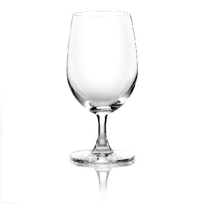 SIP Glass