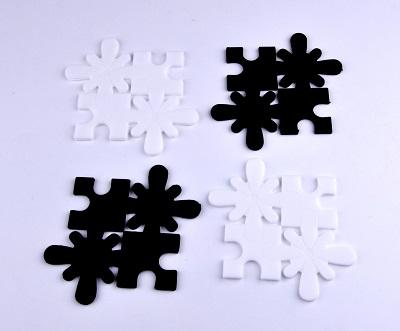 bwpuzzle