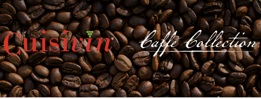 caffe collection website (1)