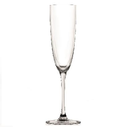 Temptation Champagne
