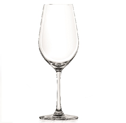 Temptation Chardonnay