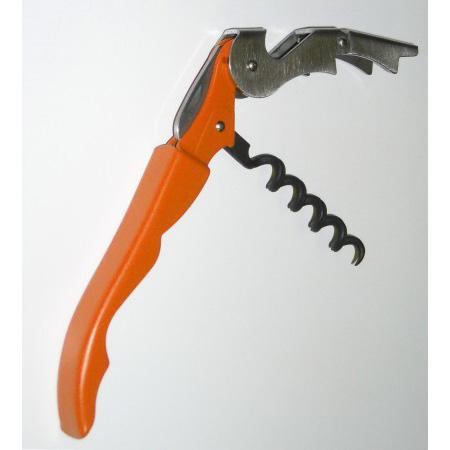 orange open rotated