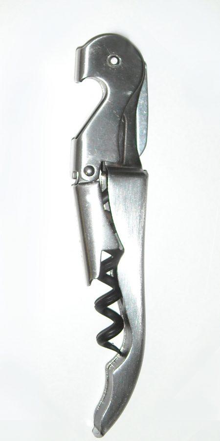 Lever Corkscrew
